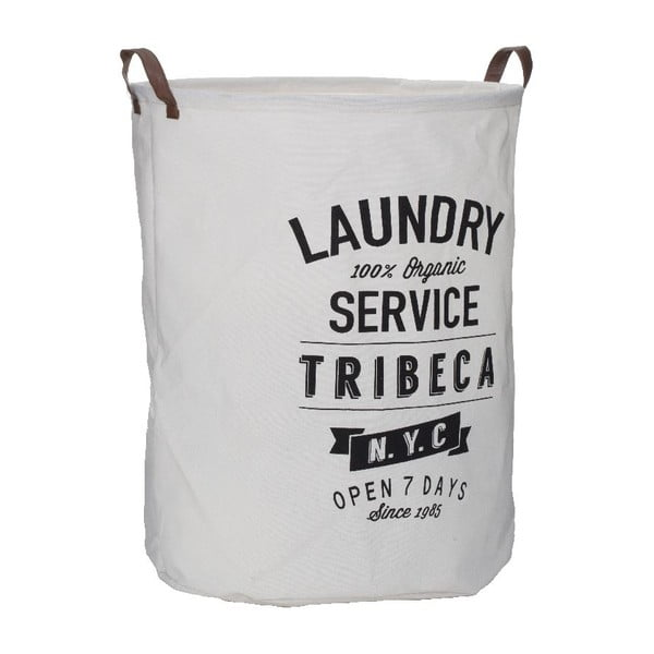Kosz na pranie Premier Housewares Tribeca
