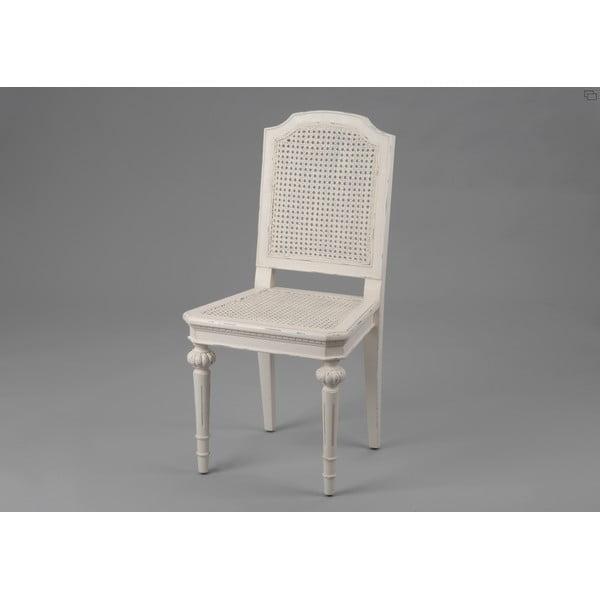 Krzesło Leonie
