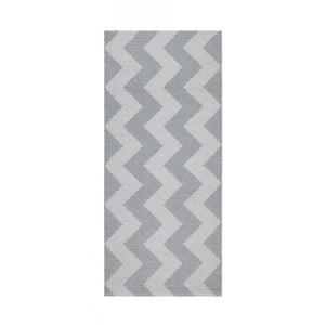 Wytrzymały dywan Mora V9, 60x120 cm