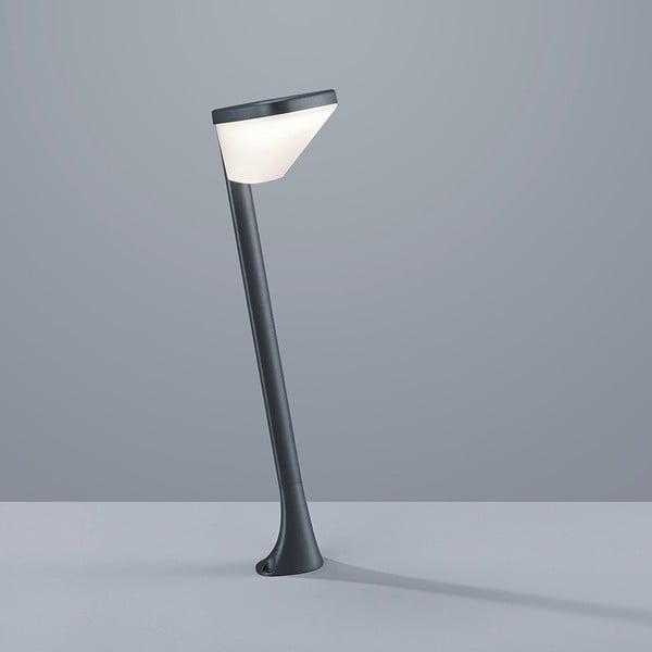 Lampa zewnętrzna Volturno Antracit, 50 cm