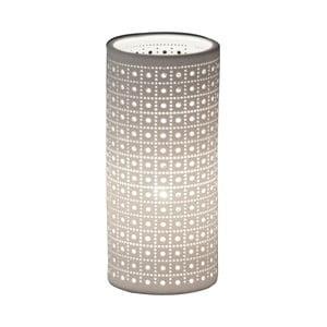 Ceramiczna lampa stołowa Opjet Point