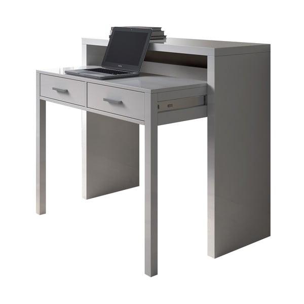 Białe biurko 13Casa Granada