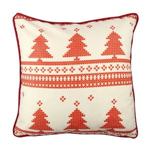 Poduszka Christmas Pillow no. 19, 43x43 cm