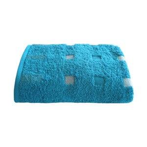 Ręcznik Quatro Topaz, 50x100 cm