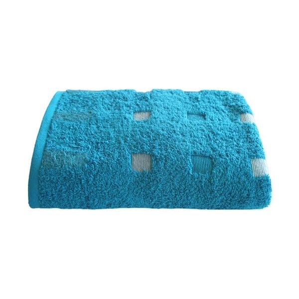 Ręcznik Quatro Topaz, 80x160 cm