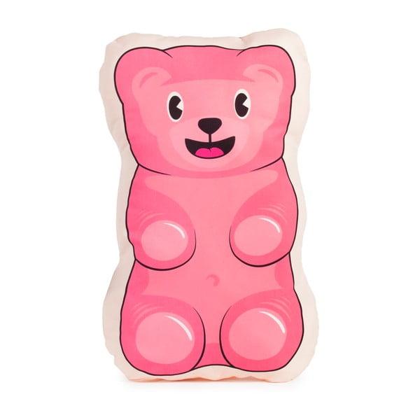 Poduszka Bear