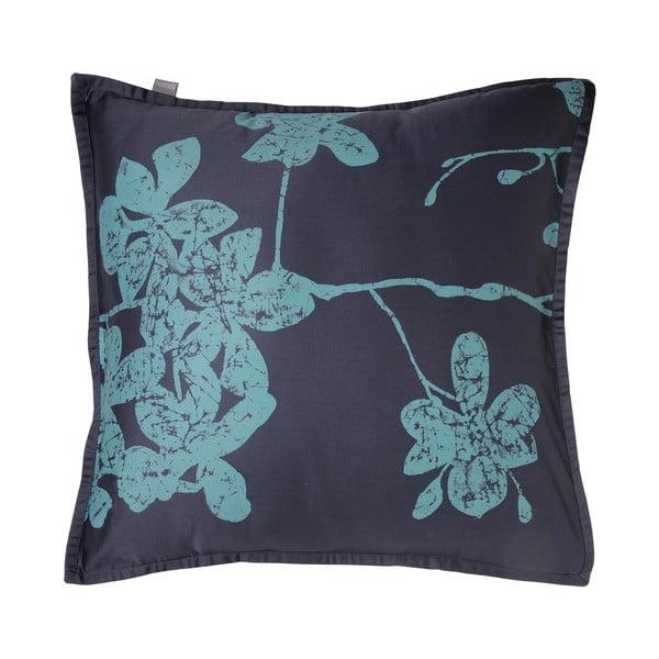 Poszewka na poduszkę Povlak na polštář Batik Chic, 50x50 cm