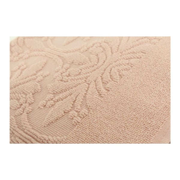 Dywanik łazienkowy Bath Powder, 50x70 cm