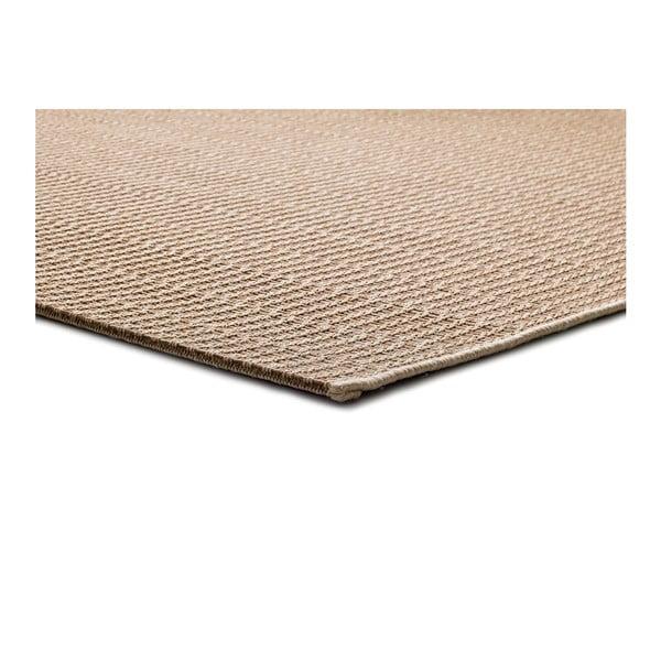 Dywan Universal Surat Natural Duro, 160x230cm