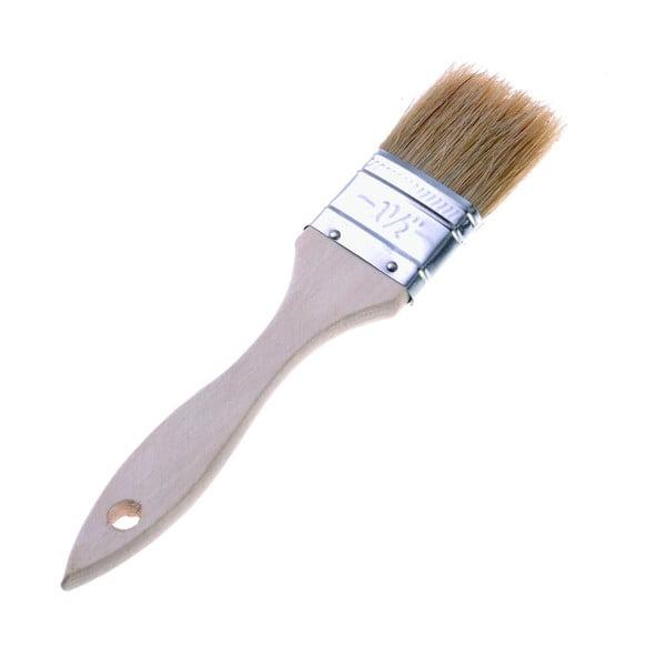 Pędzel kuchenny Pastry Brush