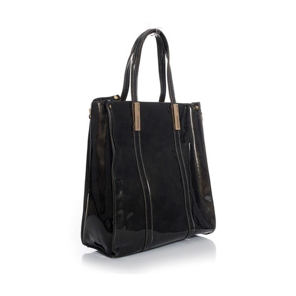 Torebka Monnari Shopper Gold
