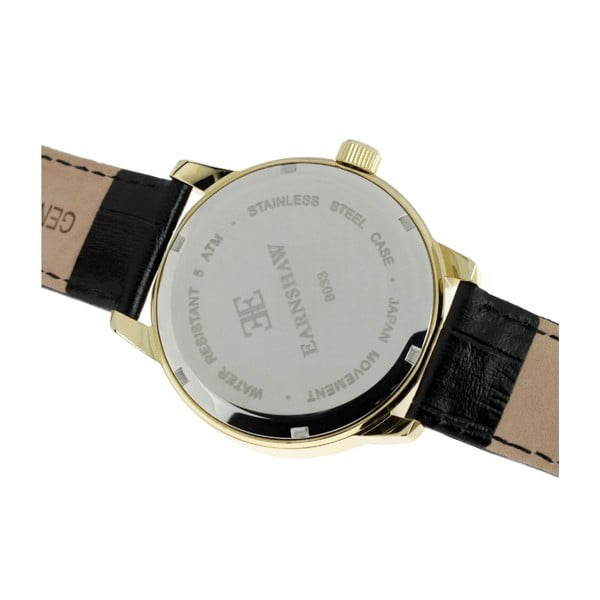 Zegarek męski Thomas Earnshaw Cornwall ES03