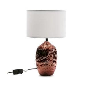 Lampa stołowa Versa Mesa Cobre