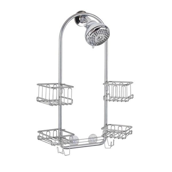 Półka prysznicowa Classico Swing 4
