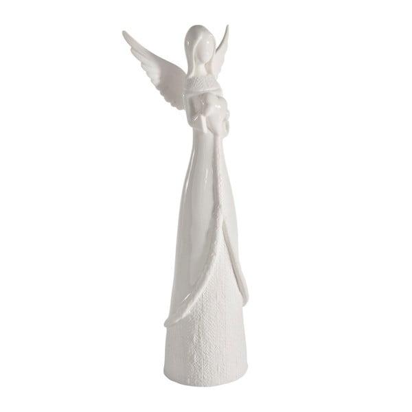 Dekoracja Bizzotto Angel
