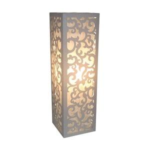 Lampa stołowa Orient Malus