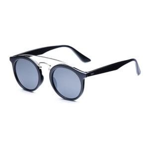 Okulary przeciwsłoneczne David LocCo Timeless Shiny Risa