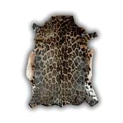 Skóra dekoracyjna Panther, 120x90 cm