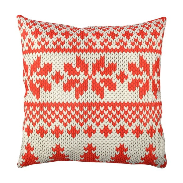 Poduszka Christmas Pillow no. 5, 43x43 cm