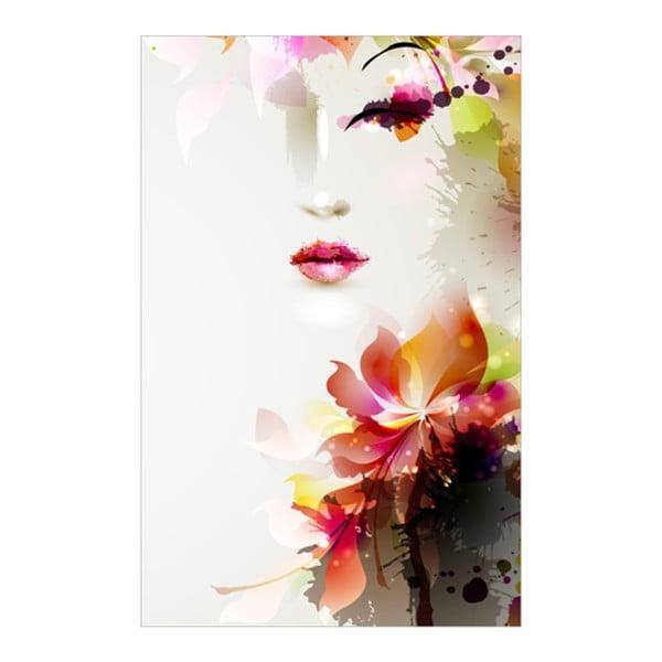 Obraz Piękno, 45x70 cm