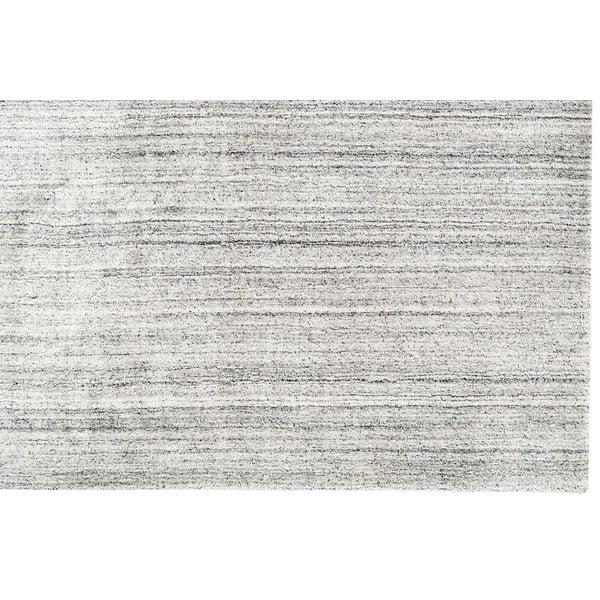 Dywan Loom Silver, 170x240 cm