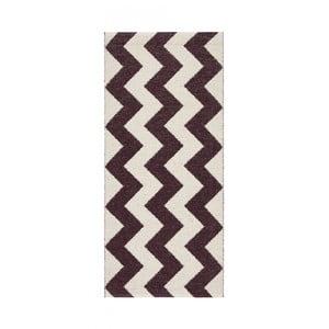 Wytrzymały dywan Mora V11, 60x120 cm