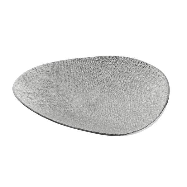 Metalowa miska Parlane Solar, Ø36 cm