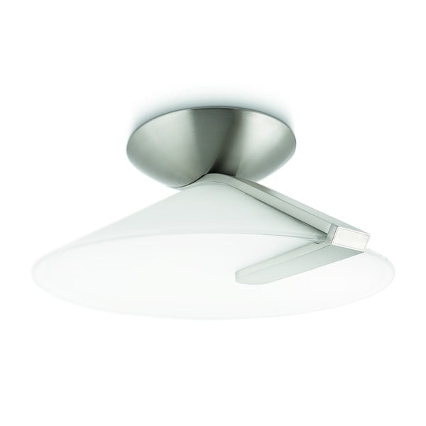 Lampa sufitowa Bow