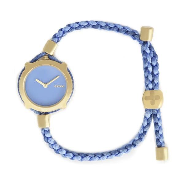 Zegarek damski Grammery Placid Blue