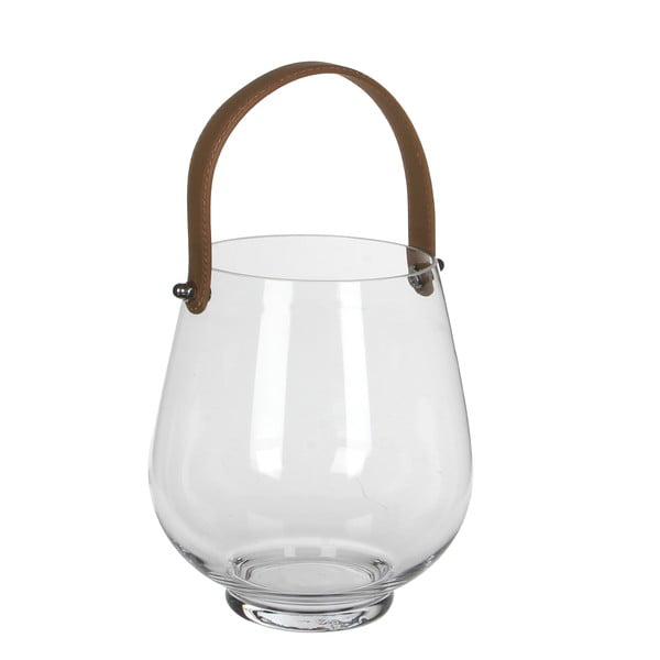 Lampion Adeline, 20 cm