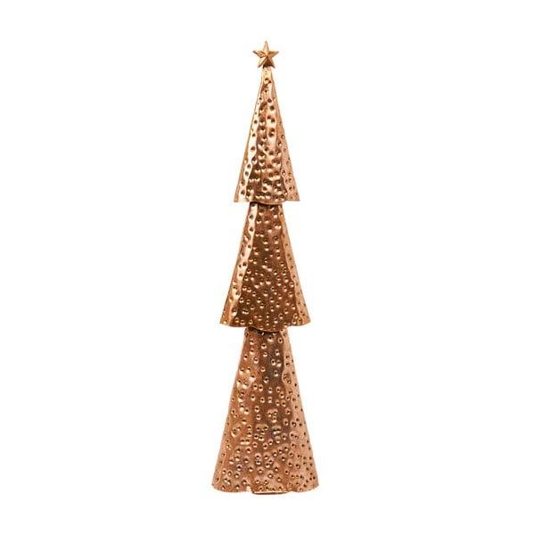 Dekoracja Archipelago Small Copper Tree, 48 cm