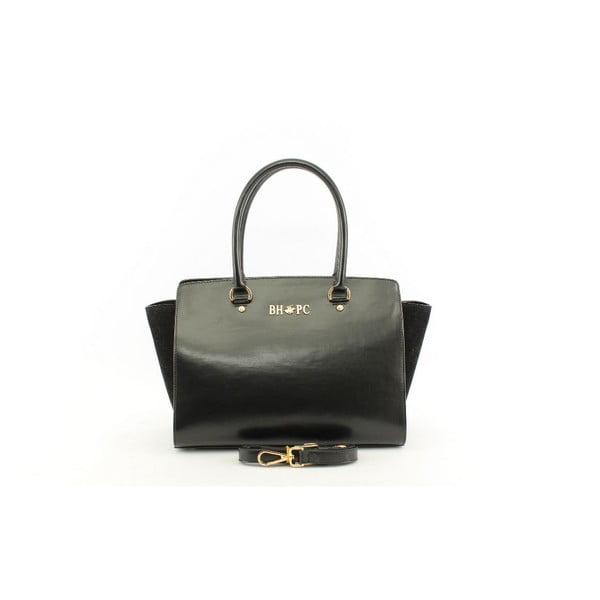 Torebka BHPC Elegant Black