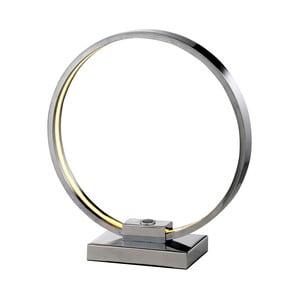 Lampa stołowa Circle