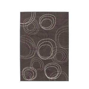 Dywan Arena Grey, 110x60 cm