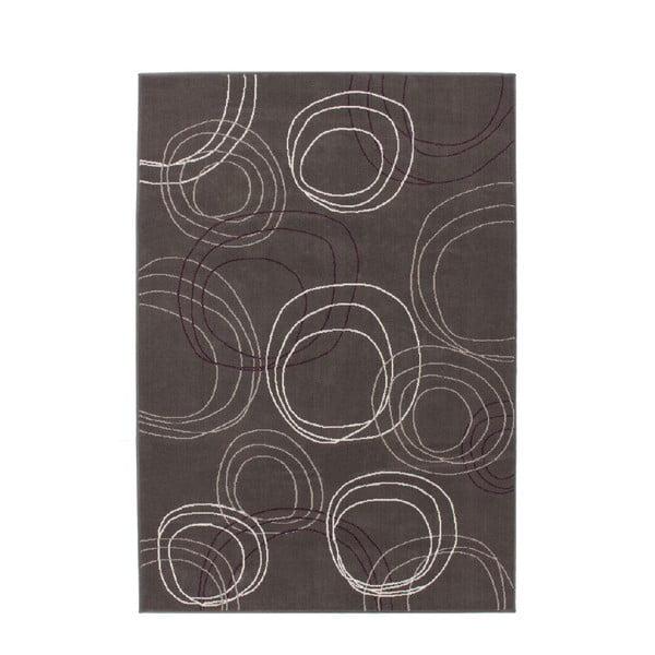 Dywan Arena Grey, 230x160 cm