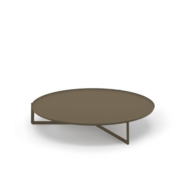 Stolik MEME Design Round Fango