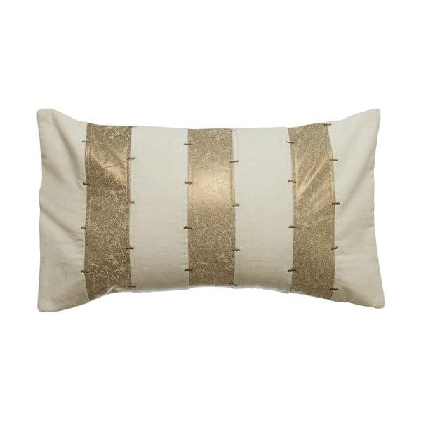 Poduszka Ivory Velvet, 35x60 cm