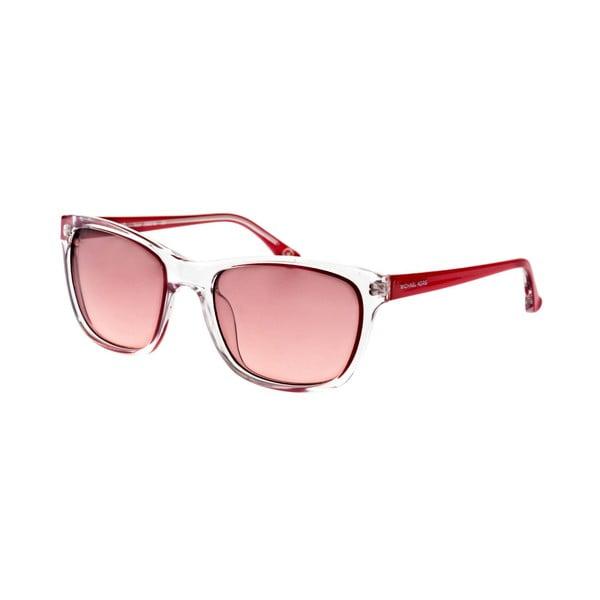 Okulary przeciwsłoneczne damskie Michael Kors M2904S Red