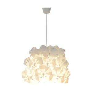 Lampa wisząca Poetic Flowers