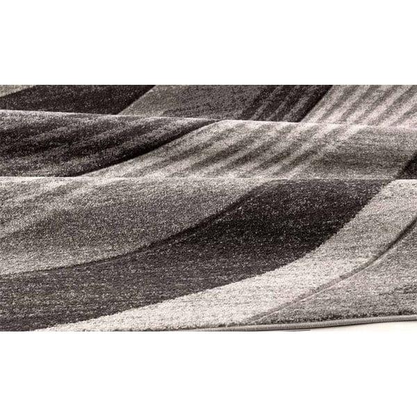 Dywan Webtappeti Intarsio Wave, 160x230 cm
