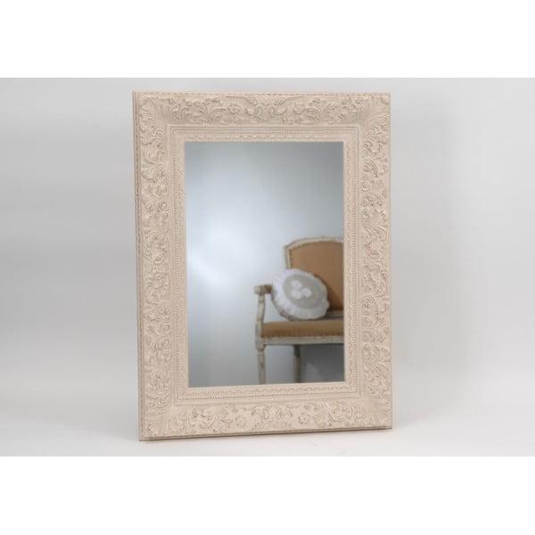Lustro Ornaments, 125x95 cm