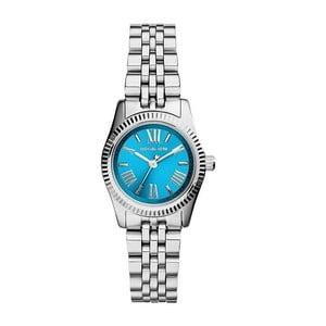 Zegarek Michael Kors MK3328