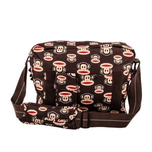 Torba Paul Frank Brown Monkey