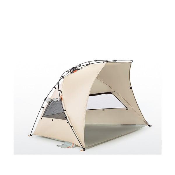 Namiot plażowy Reka Kohu Sand, 220x135 cm