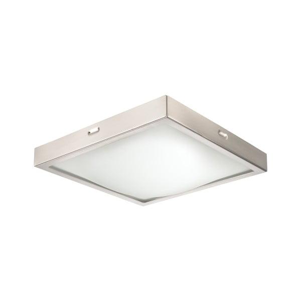 Lampa sufitowa Nice Lamps Polaris, 22 x 22 cm