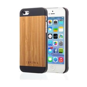 ESPERIA Evoque Bamboo na iPhone 5/5S
