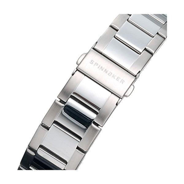 Zegarek męski Rope SP5001-22