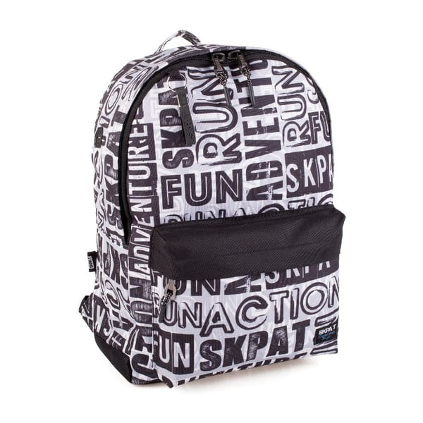 Plecak Skpat-T Backpack Fun