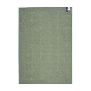 Dywan NW Olive, 80x150 cm