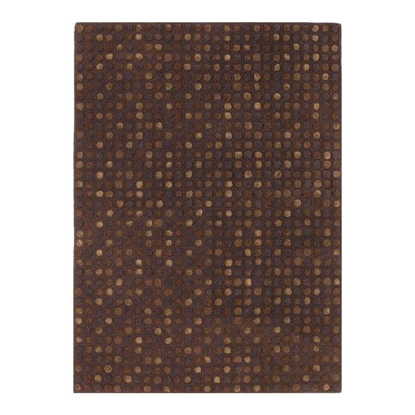 Wełniany dywan Claire, 170x240 cm